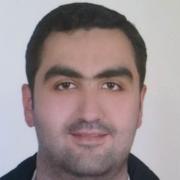 د.خالد ايبش