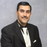 د.طارق عبدالوهاب ارشيد|طب اسنان