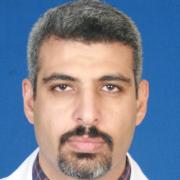 د. محمد صلاح الدين محمد حسن