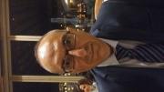 د. حسين علي