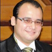 فيصل عبدالكريم