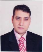 د.طارق أحمد عبد الرحمن العريني
