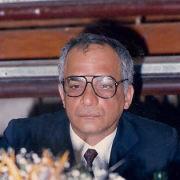 د. سامى مصطفى الحباك
