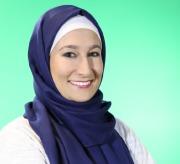 الدكتورة الصيدلانيةملاك محمد طيفور