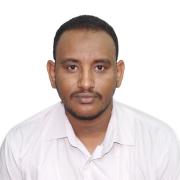 الدكتور انس محمد احمد