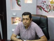 د.احمد سعيد زهران