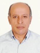 د.محمد جوهر