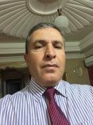 د.عباس عبد الرازق