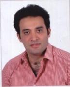 د.أحمد هيكل