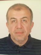 د.طارق مهدي