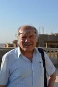 د. احمد عبدالله سلامة