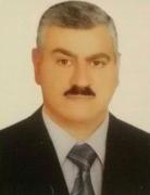 الدكتور علي وليد