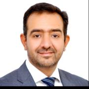 د. اشرف خليل هزايمه
