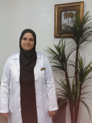 د. شيماء على