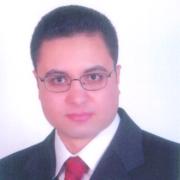 الدكتور محمد أحمد