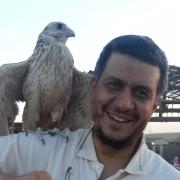 د.عماد يس سعد الدين | دماغ واعصاب