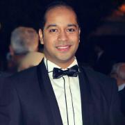 د.طارق محمد