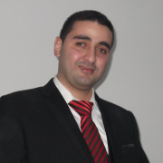 د.ياسر العمري | جراحة العظام والمفاصل