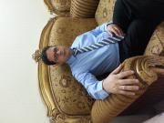 د.عماد عبدالعال عيسى حطيبة
