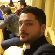 د. هاني علي حسن