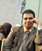 د.احمد جميل التويجر