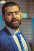 مصطفى الجباوي