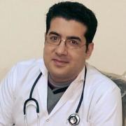 د.عبدالله ربيع