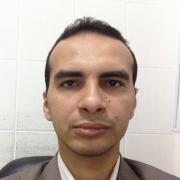 د.أحمد محمود