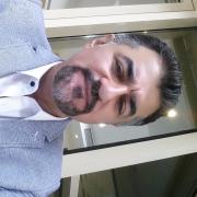 د.هيثم رحمون | الأنف والاذن والحنجرة
