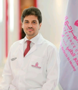 د.مروان الصفدي
