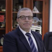 د. هشام القيسي