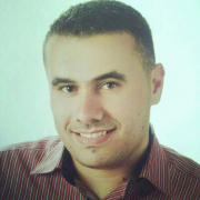 د.معاذ فلاح احمد البديرات