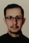 د. محمد الحبوبي