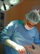 د.محمد اكرم خسرف