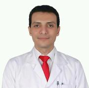 د.أحمد محمود حواش الشريف