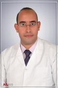 د.أحمد جمال