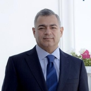 د.بشار بزرة
