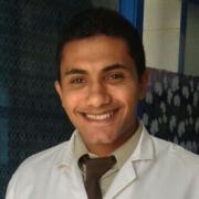 د.محمد عماد الزكى