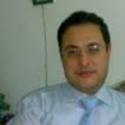 د.نبيل سمير ويصا