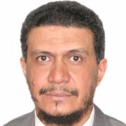 د.عماد يس سعد الدين