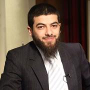 د.محمد الشامي