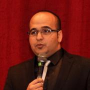 د.بيشوي القس ويصا صبحي