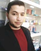 د. د  علاء الحروب