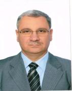 د. زهير دباغ
