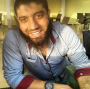 د.إسلام الشريف