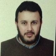 د.خالد المهدي