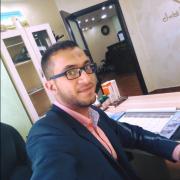 د. محمد عطية