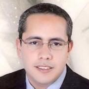 د.محمد عبدالمجيد