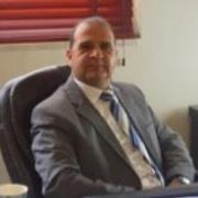 د. مالك ابو النادي