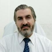 د.ياسر حسن